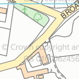 Map tile 42163.31618