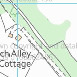 Map tile 42168.31618
