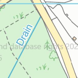 Map tile 42171.31618
