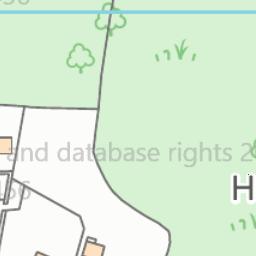 Map tile 42206.31618