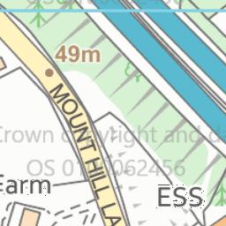Map tile 42217.31618