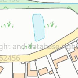 Map tile 42255.31618