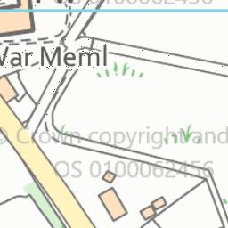 Map tile 42259.31618