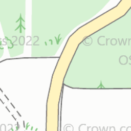 Map tile 42090.31619