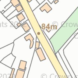 Map tile 42104.31619