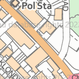 Map tile 42115.31619