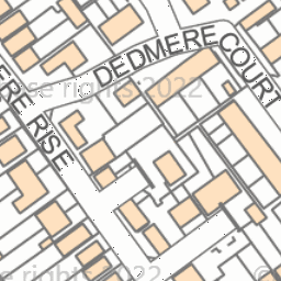 Map tile 42120.31619