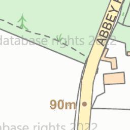 Map tile 42183.31619