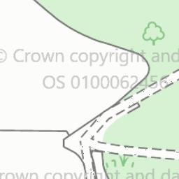 Map tile 42210.31619