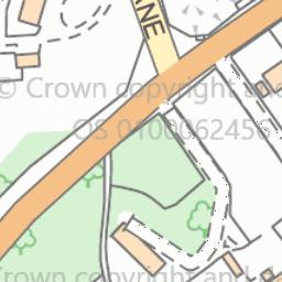 Map tile 42217.31619
