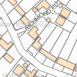 Map tile 42223.31619