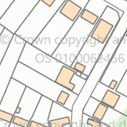 Map tile 42224.31619