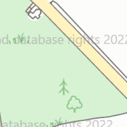 Map tile 42232.31619