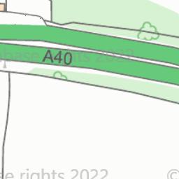 Map tile 42251.31619