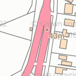 Map tile 42254.31619