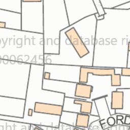 Map tile 42255.31619