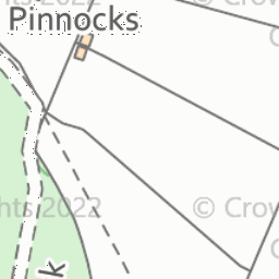 Map tile 42043.31620