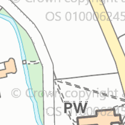 Map tile 42067.31620