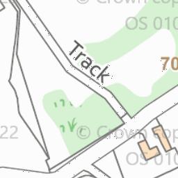 Map tile 42069.31620
