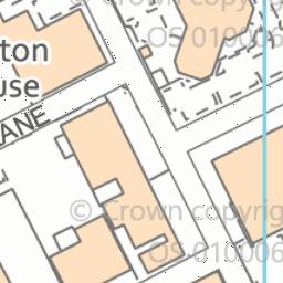 Map tile 42123.31620