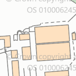 Map tile 42184.31620