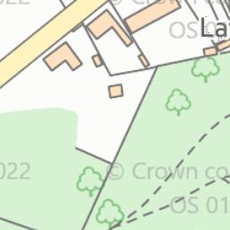 Map tile 42200.31620
