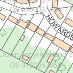 Map tile 42224.31620
