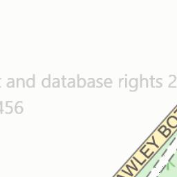 Map tile 42040.31621