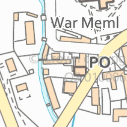 Map tile 42067.31621