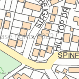 Map tile 42106.31621