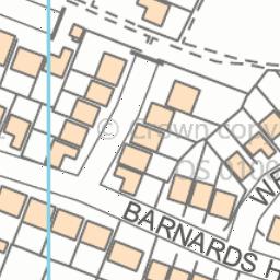 Map tile 42109.31621