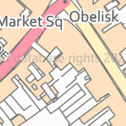 Map tile 42115.31621