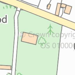 Map tile 42198.31621
