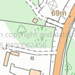 Map tile 42215.31621