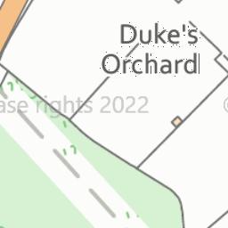 Map tile 42216.31621