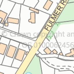 Map tile 42231.31621