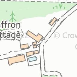 Map tile 42235.31621