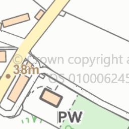 Map tile 42259.31621