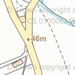 Map tile 42067.31622