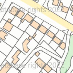 Map tile 42108.31622