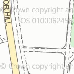 Map tile 42156.31622