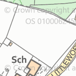 Map tile 42177.31622