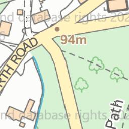 Map tile 42178.31622