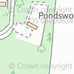 Map tile 42198.31622