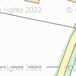 Map tile 42230.31622
