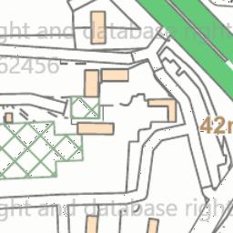 Map tile 42255.31622