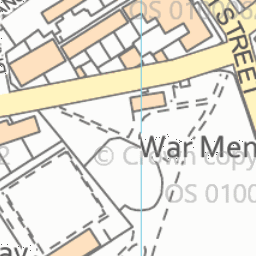 Map tile 42116.31623