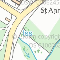 Map tile 42177.31623