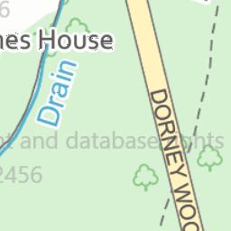 Map tile 42178.31623