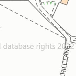Map tile 42211.31623